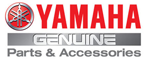 yamaha genuine